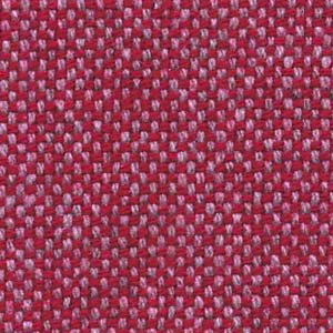 Raspberry (Tweed)