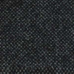 Graphite (Tweed)