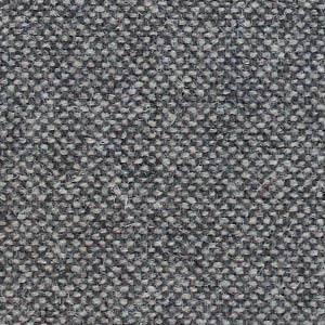 Grey (Tweed)