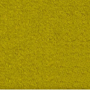 Chartreuse (Wool)