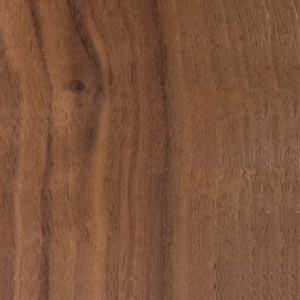 Walnut (Plywood Veneer)