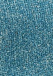 Camira Tweed