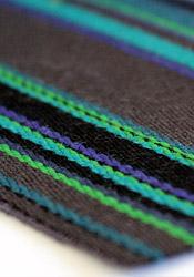 Italian Fabric